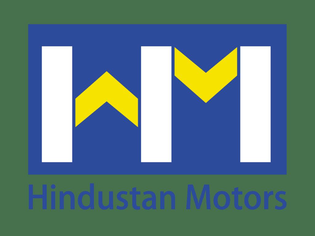 Logo Hindustan