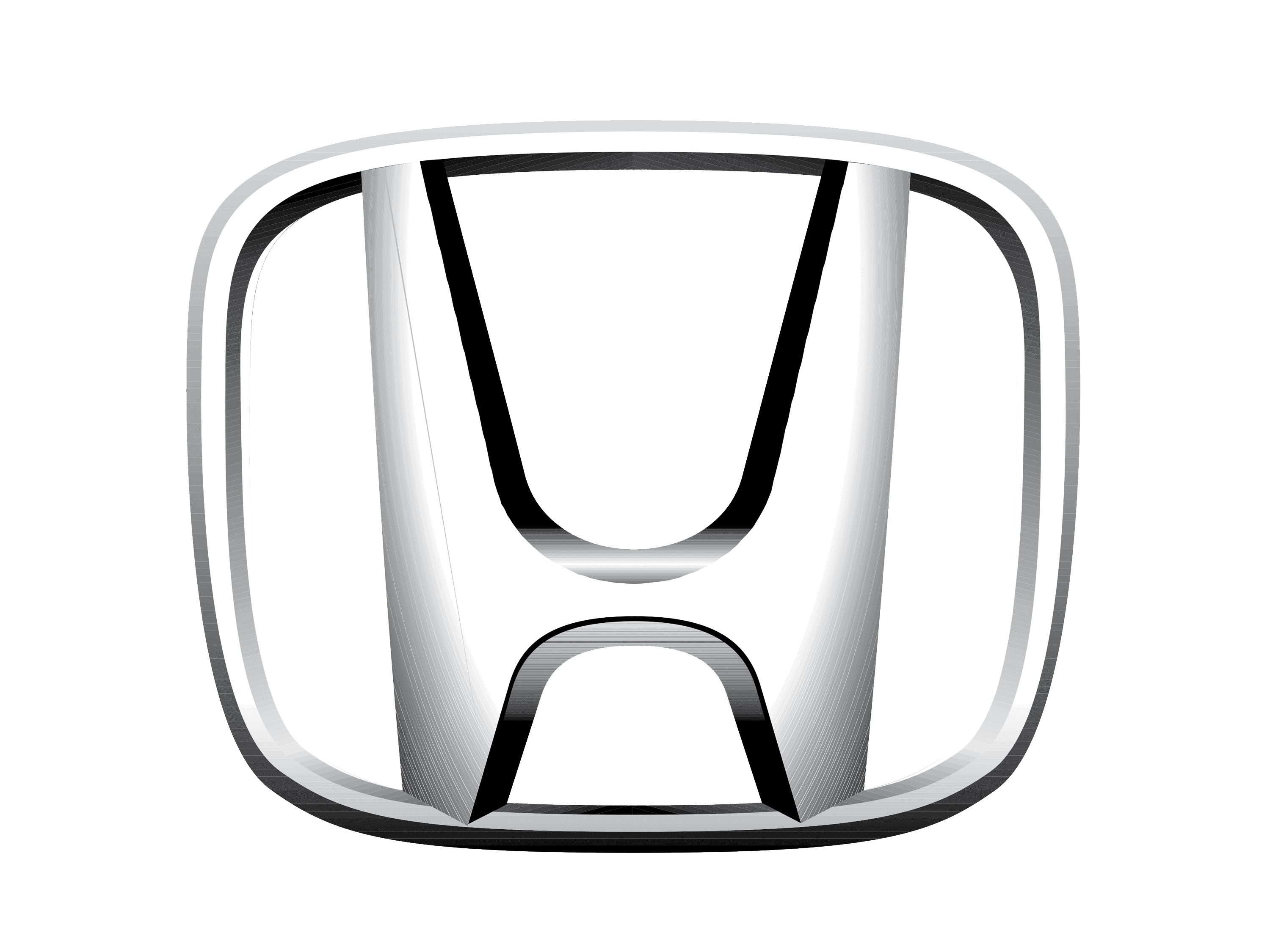 Japanese Car Brands | All car brands - company logos and ...