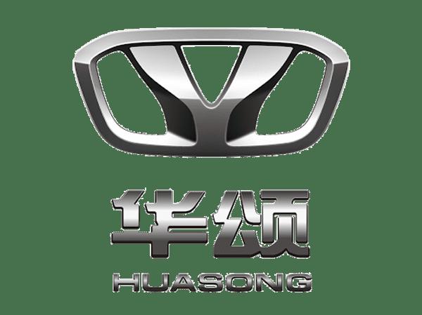 Logo Huasong