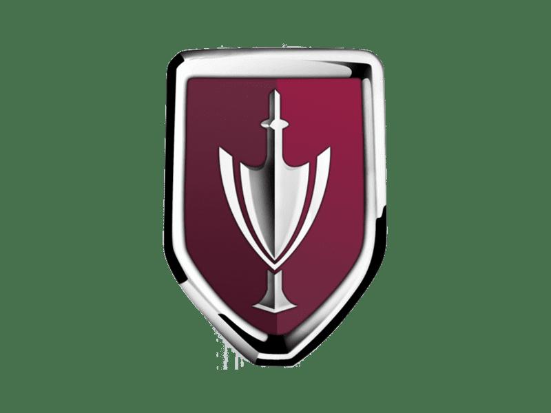 Logo Jinbei