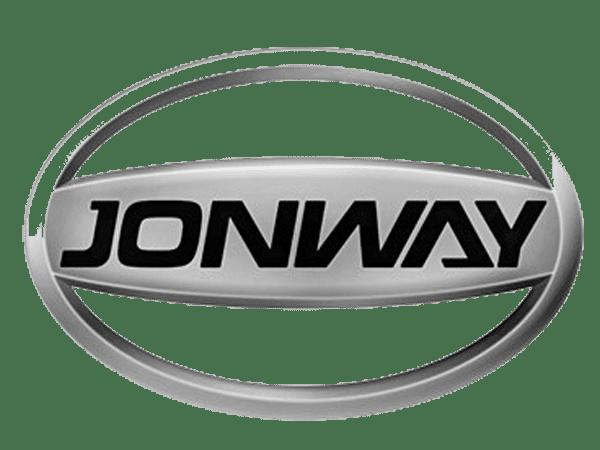 Logo Jonway