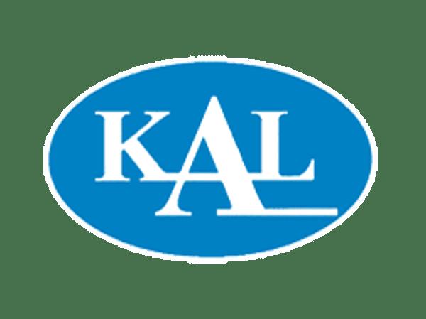 Logo Kerala Automobiles Limited
