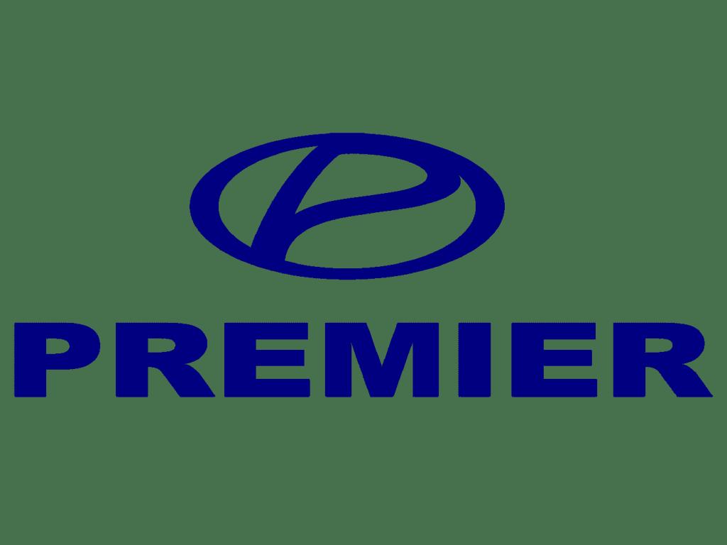 Logo Premier