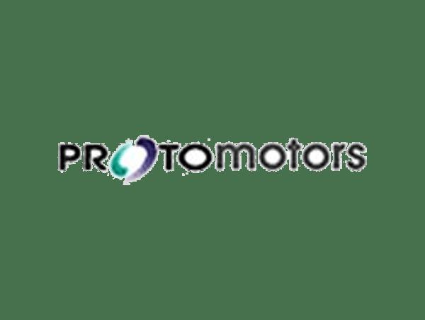 Logo Proto Motors