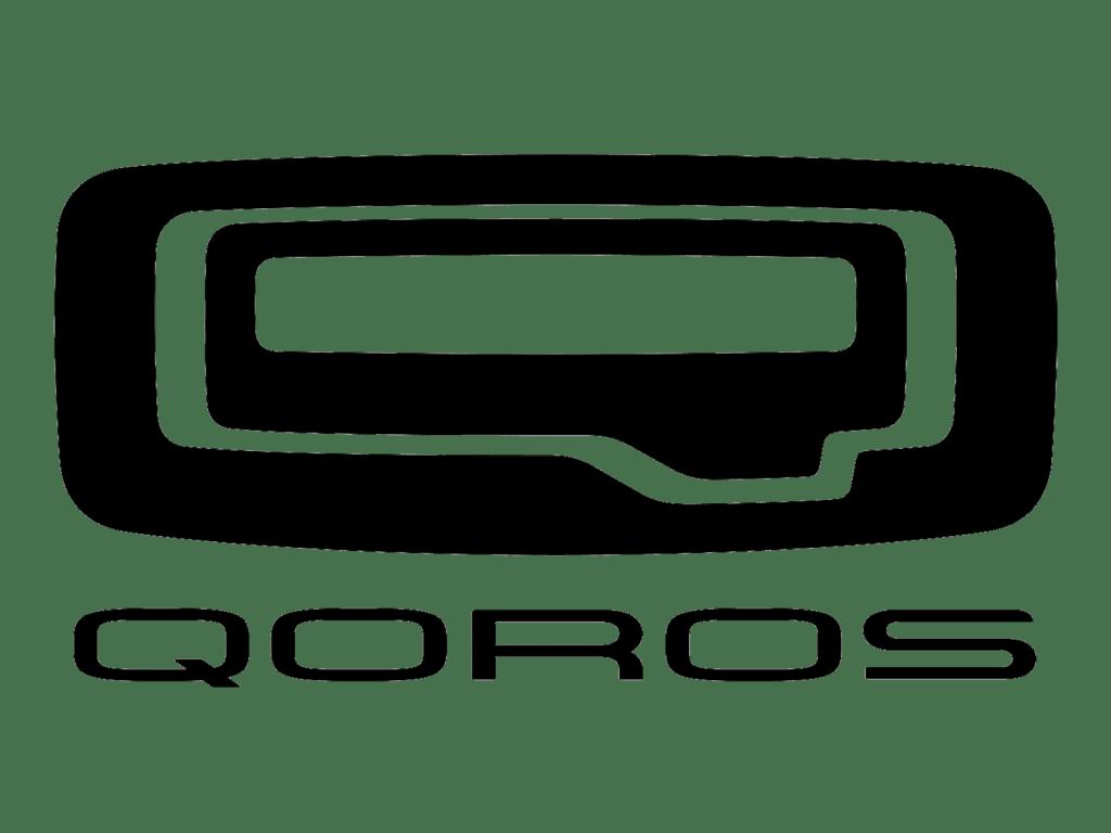 Logo Qoros Auto Co.