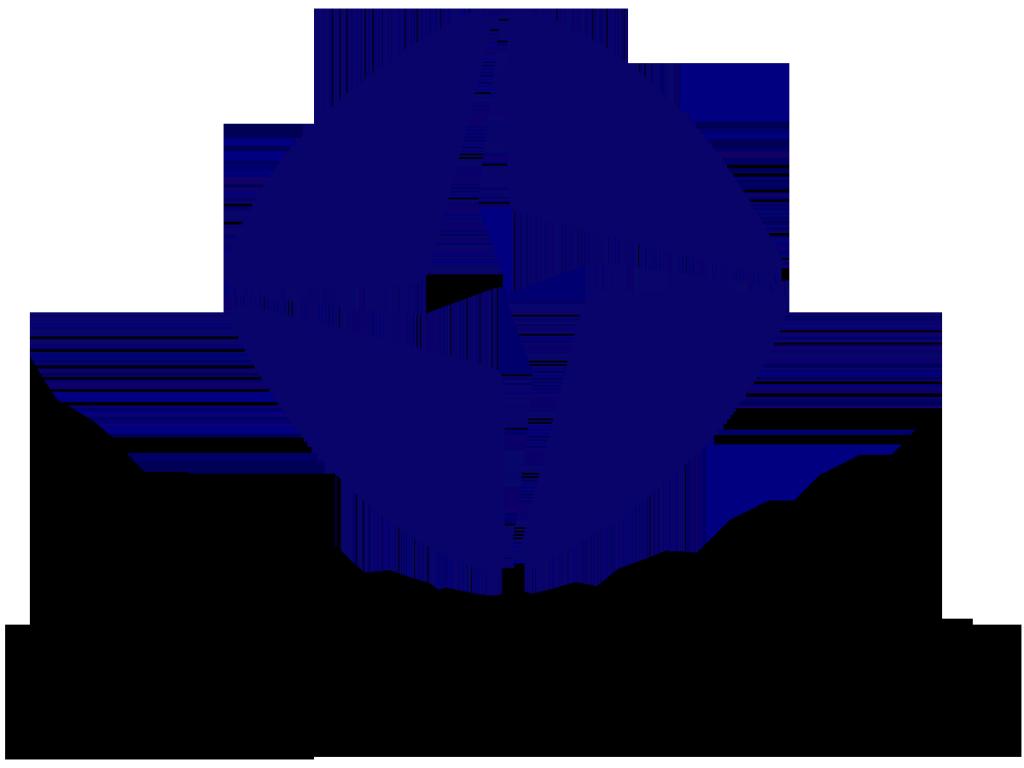 Logo Santana