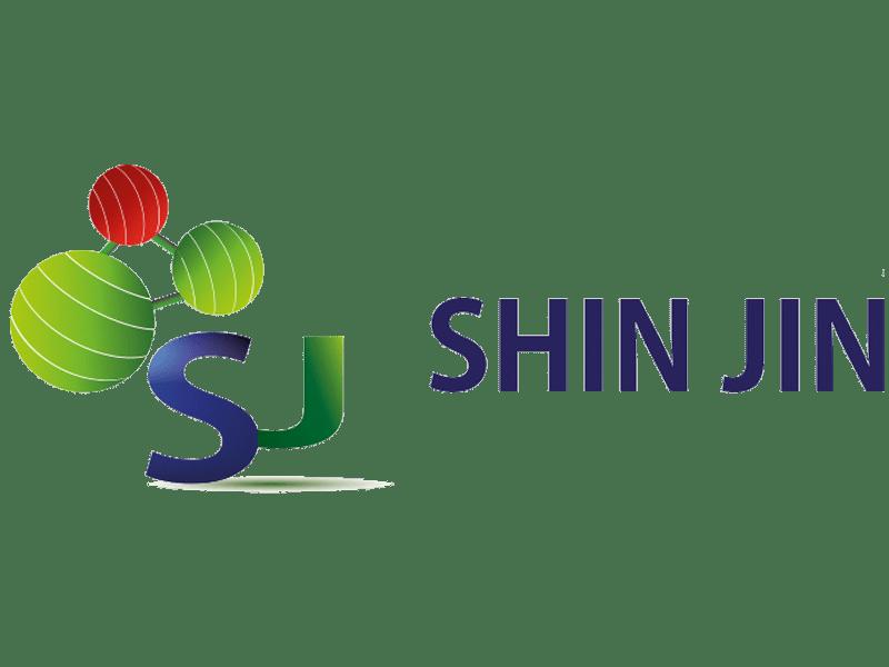 Logo Shinjin Motors