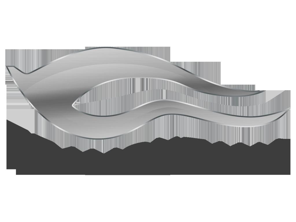 Logo Tramontana