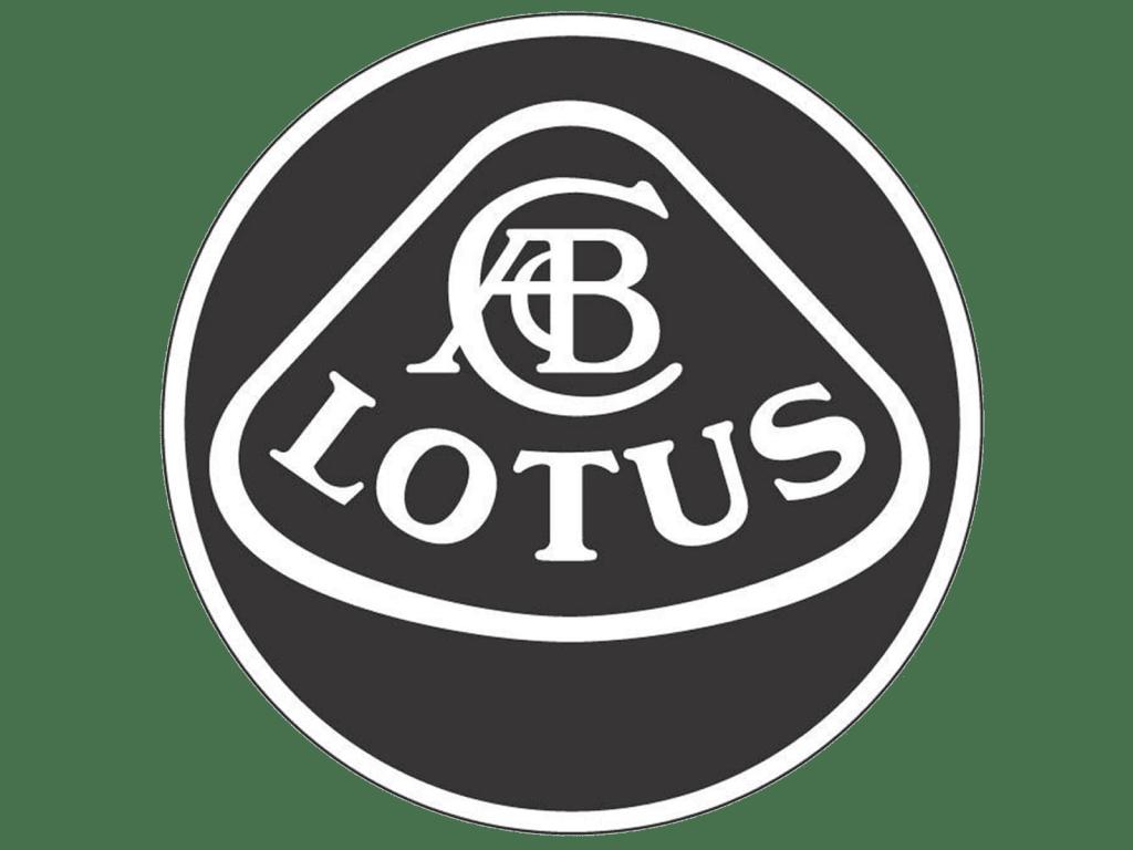 Lotus Logo-1948