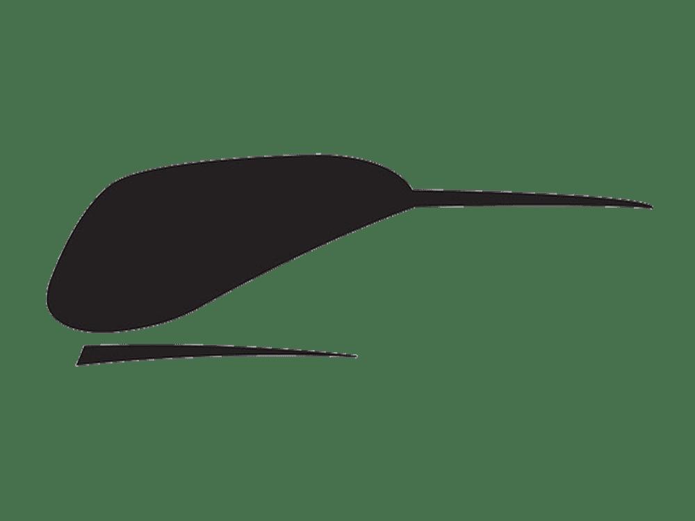 McLaren Logo-1967