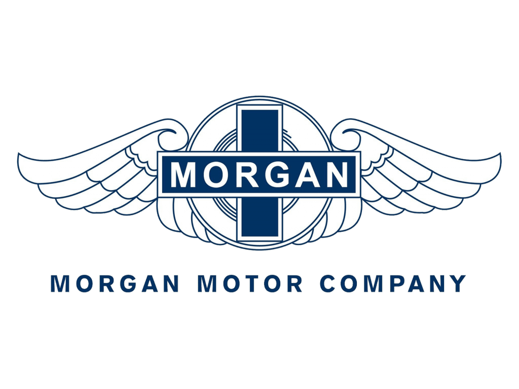 Morgan Logo-1909