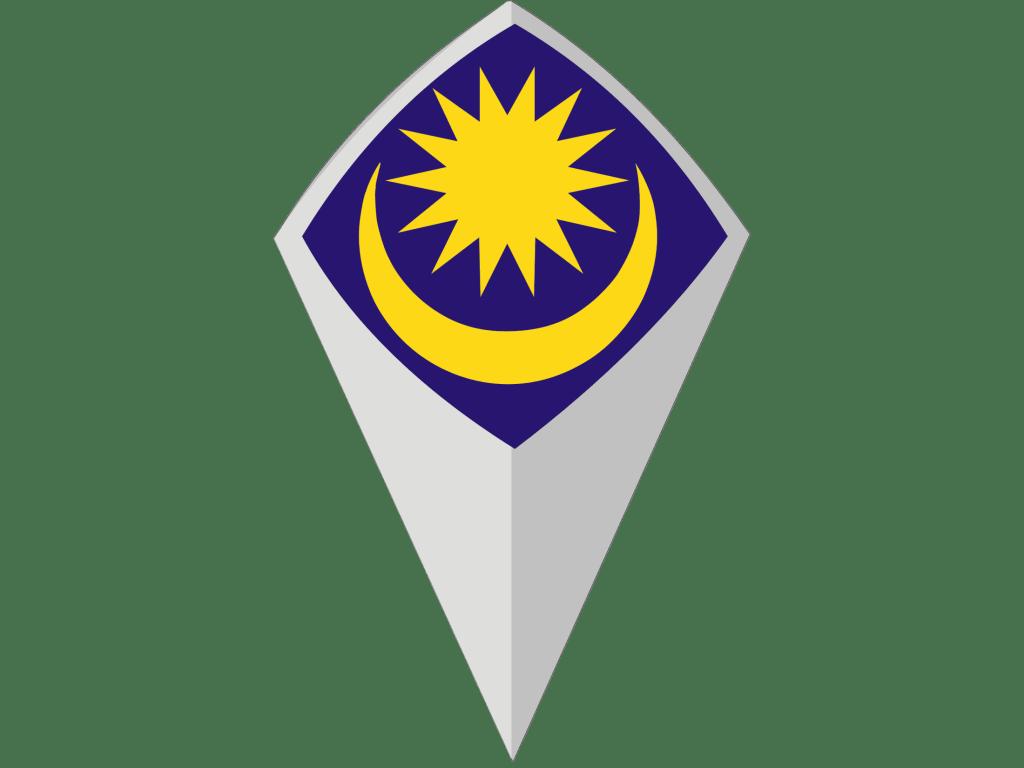 Proton Logo-1985