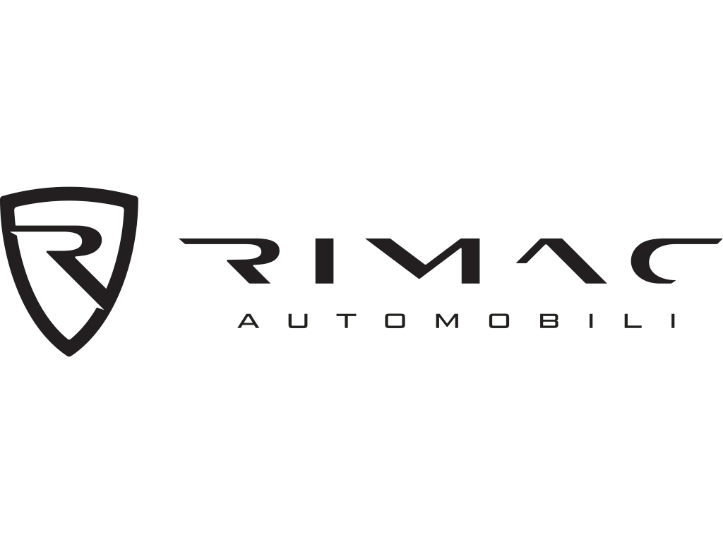 Rimac Logo