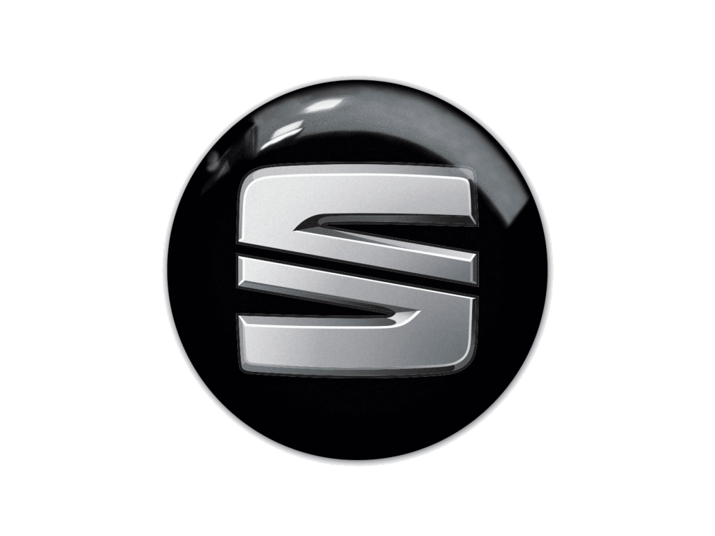 Seat Emblem
