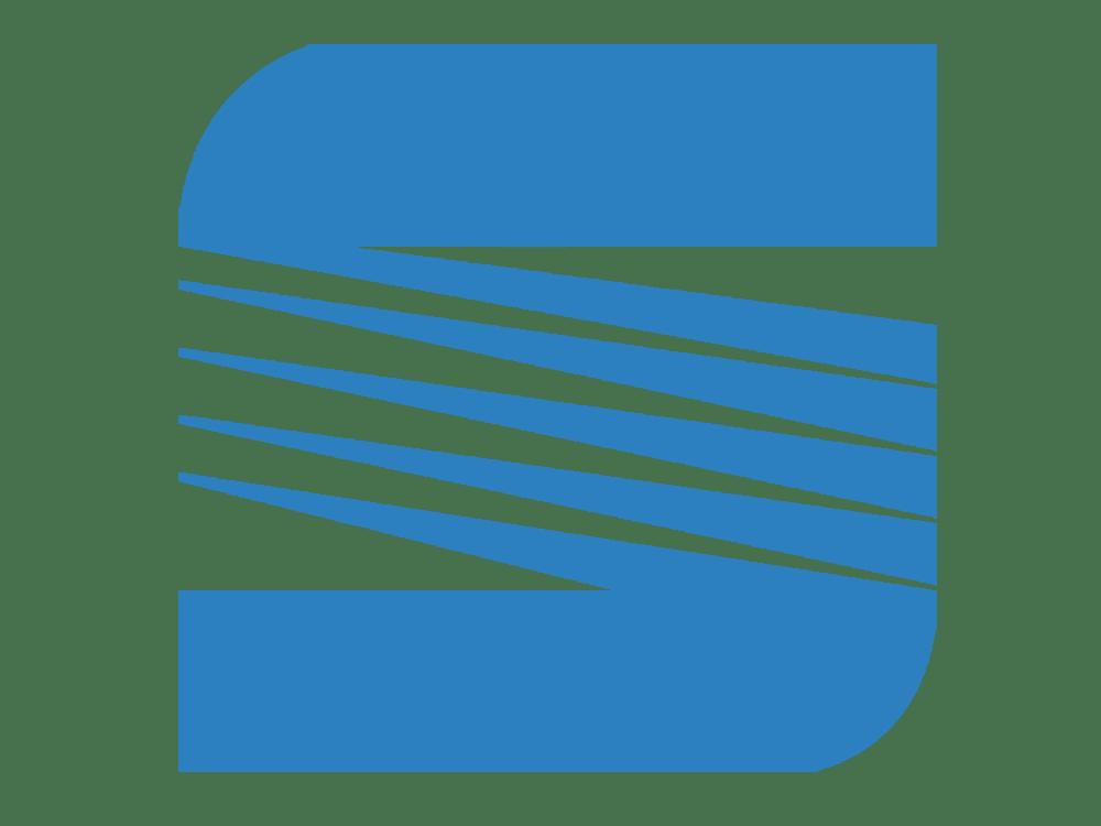 Seat Logo-1982