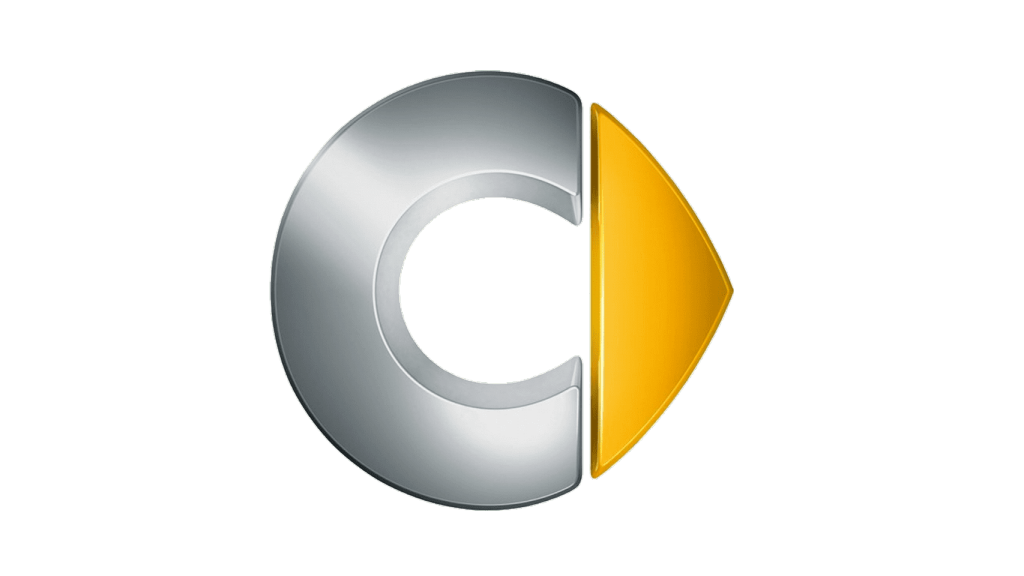 Smart Emblem
