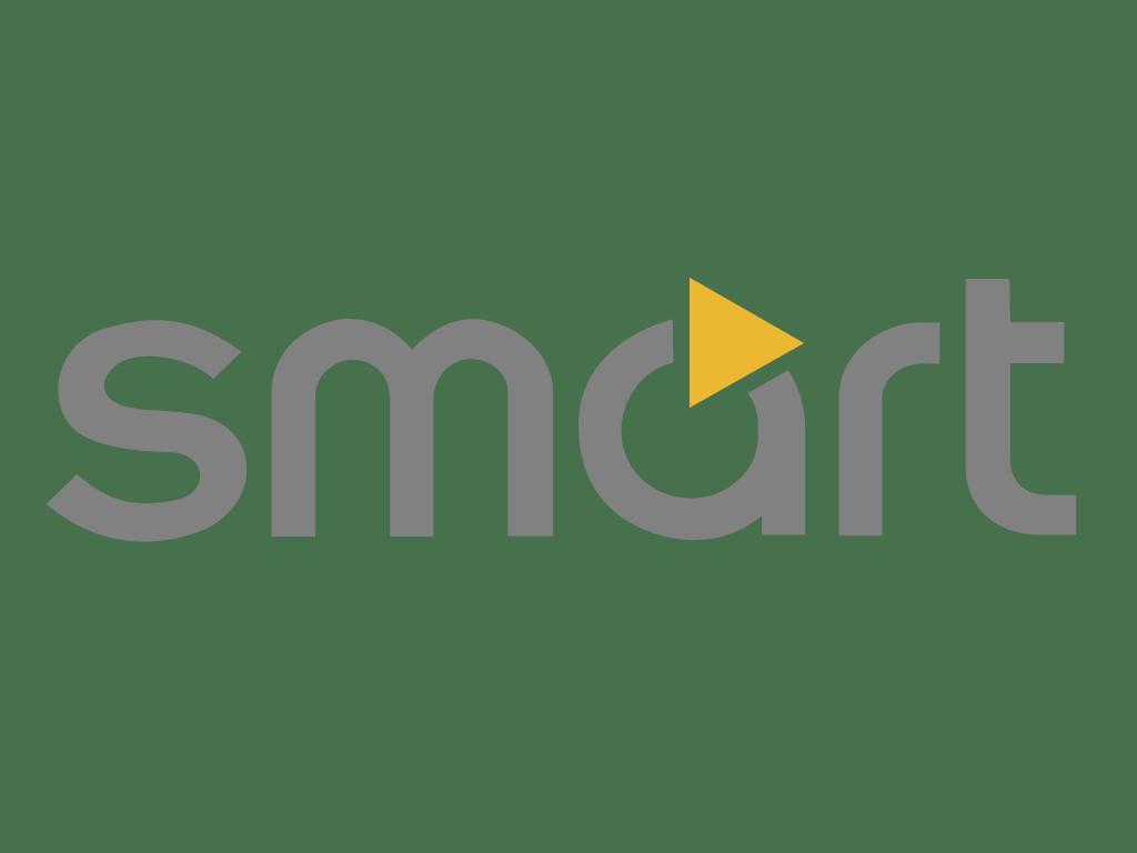 Smart Logo-1994