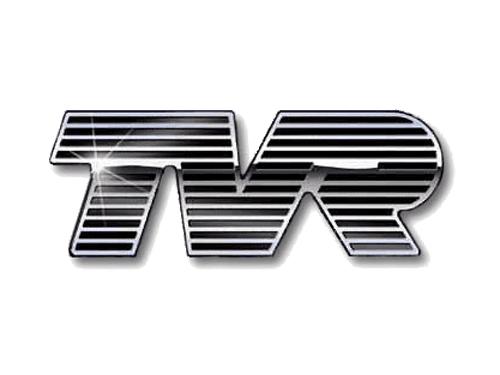TVR Logo-2010