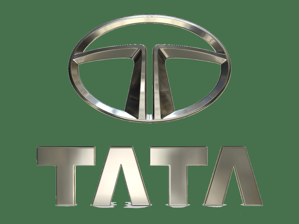 Tata Emblem