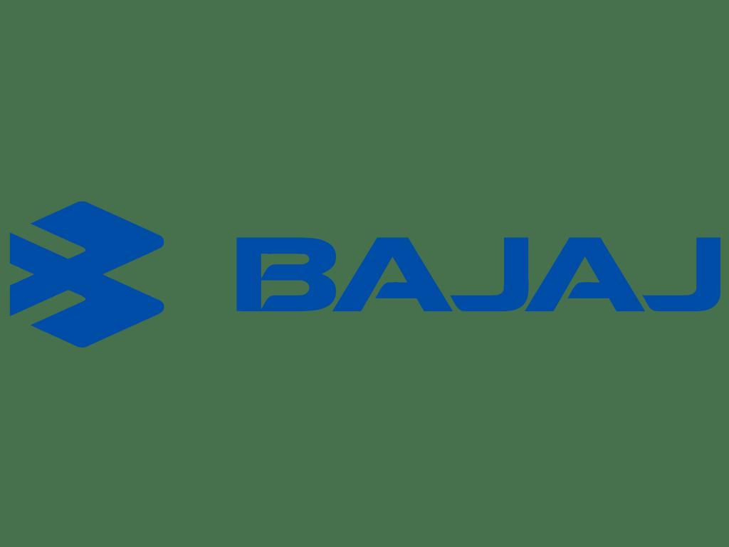 Bajaj Auto Emblem