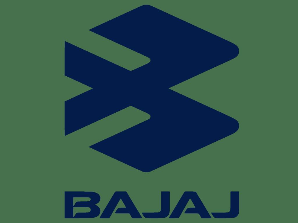 Bajaj Auto Logo