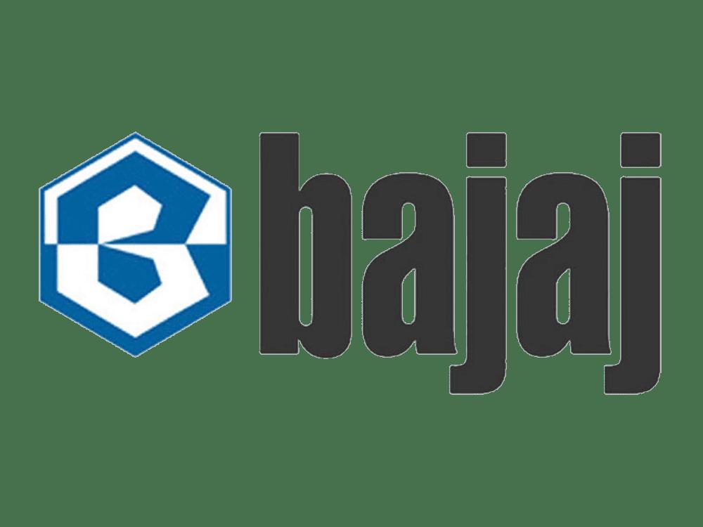Bajaj Auto Logo-1979