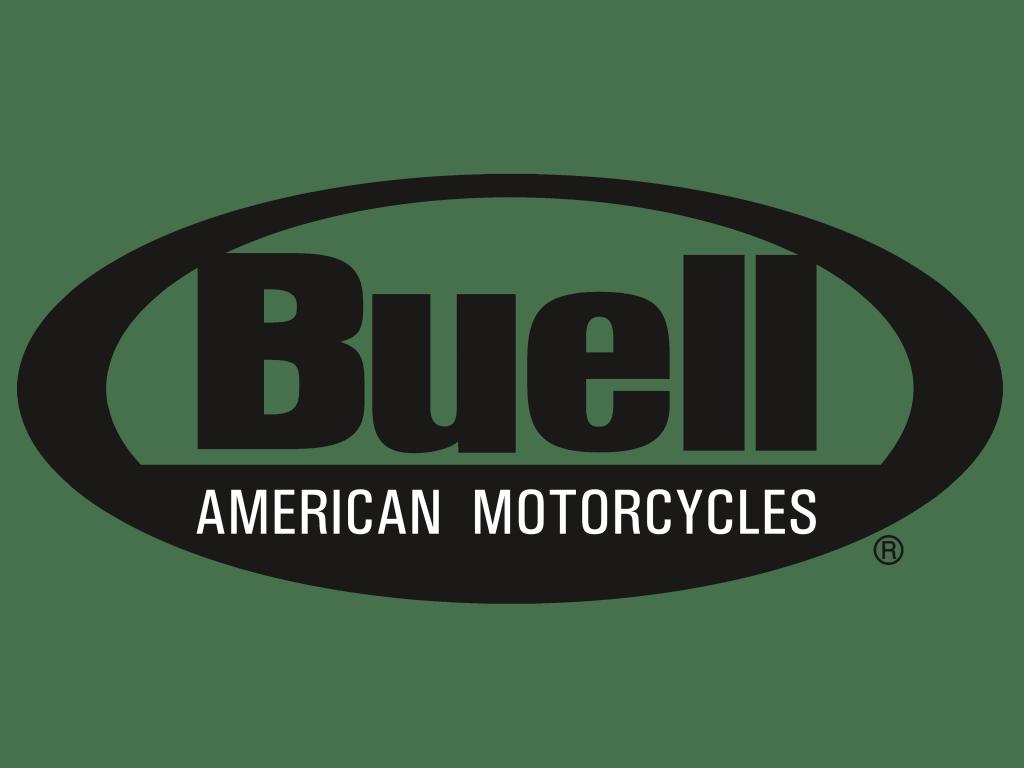Buell Emblem