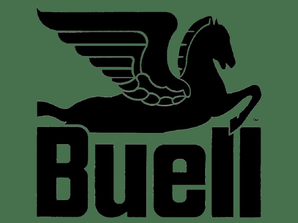 Buell Logo-1987