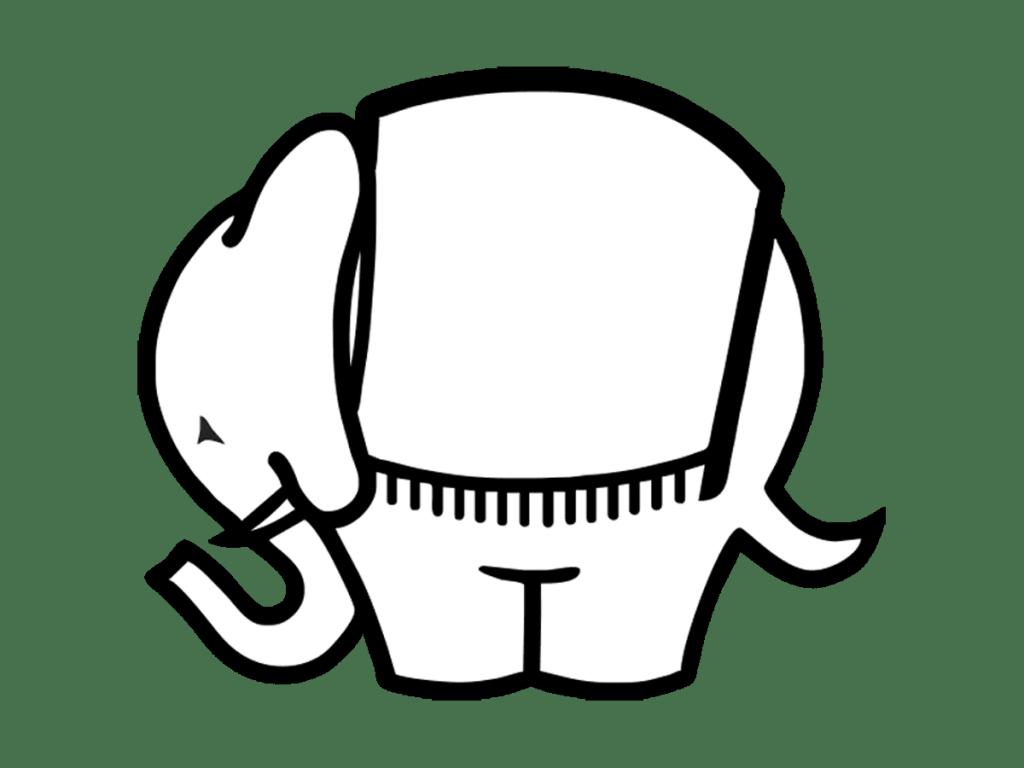 Cagiva Logo-1985