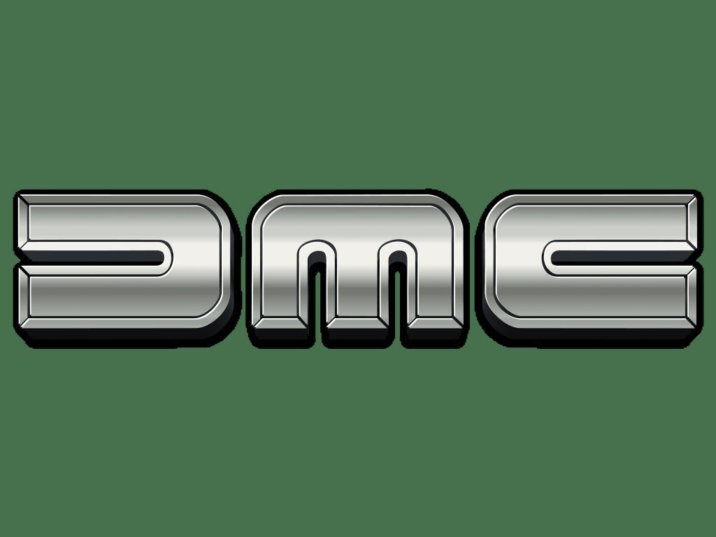 DMC Emblem