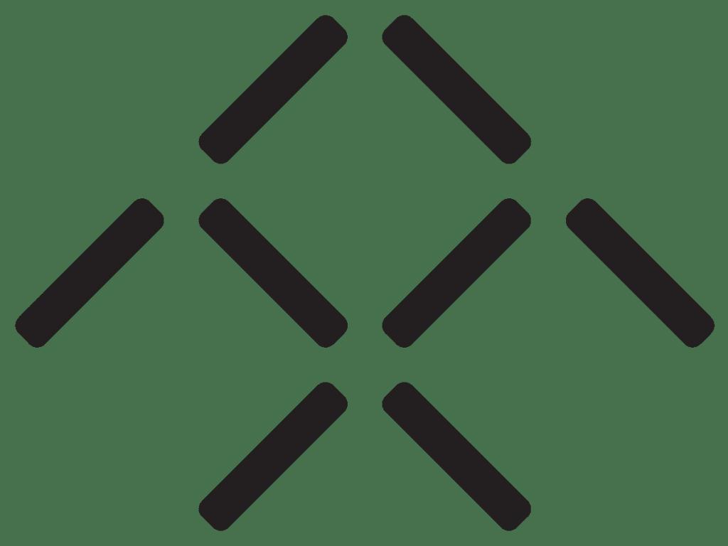 Faraday Future Emblem
