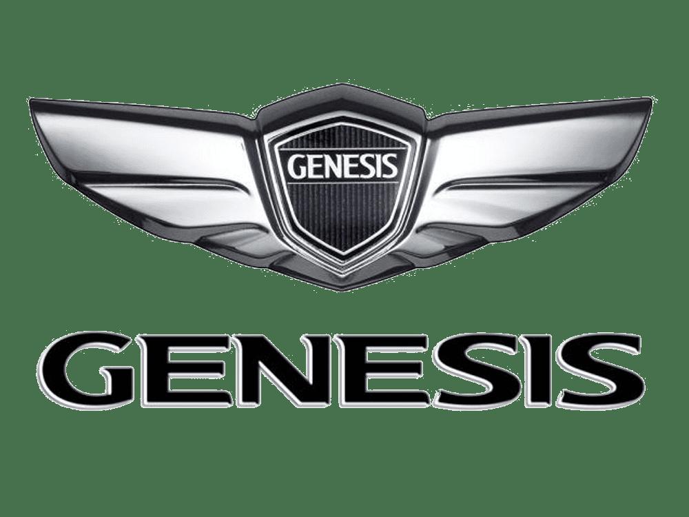 Genesis Logo-2008