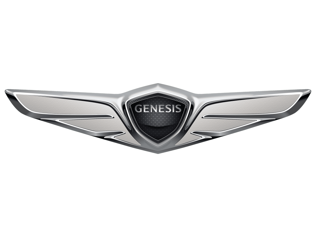 Genesis Logo-2015
