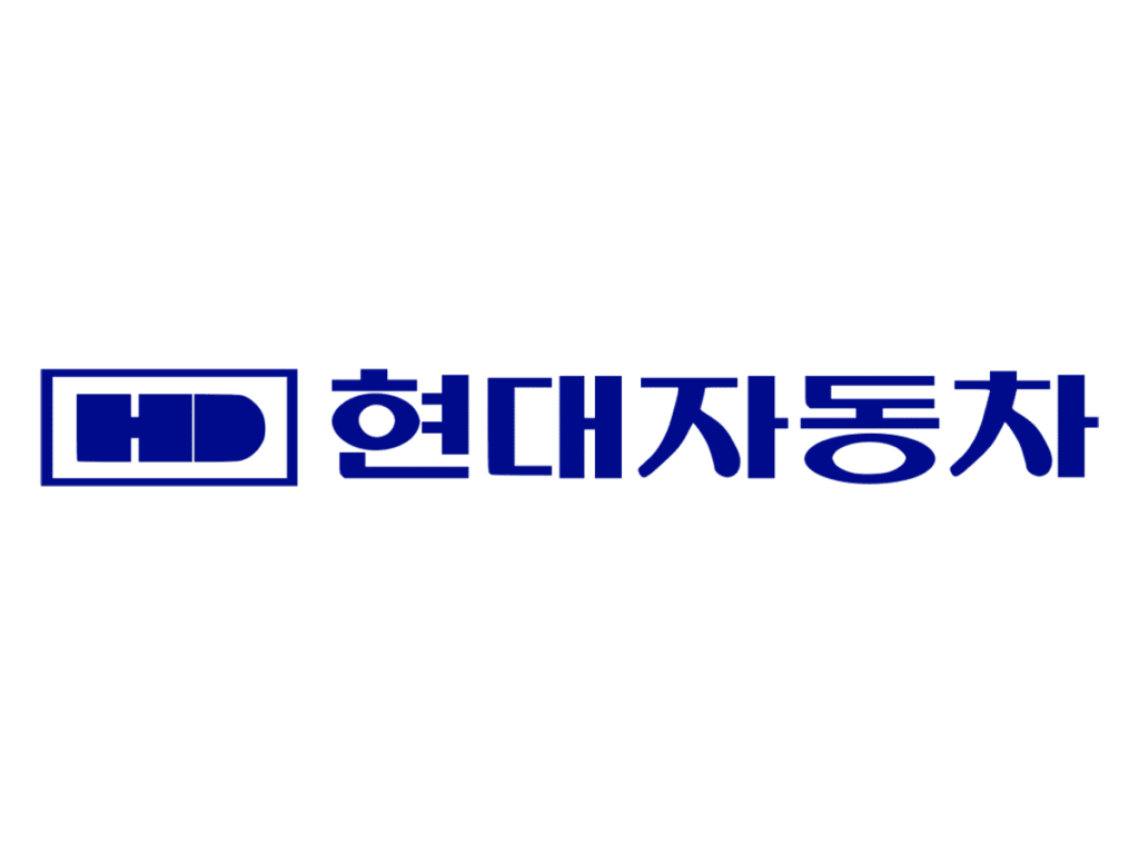 Hyundai Logo-1978