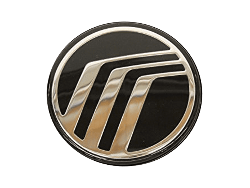 Mercury Logo-1938
