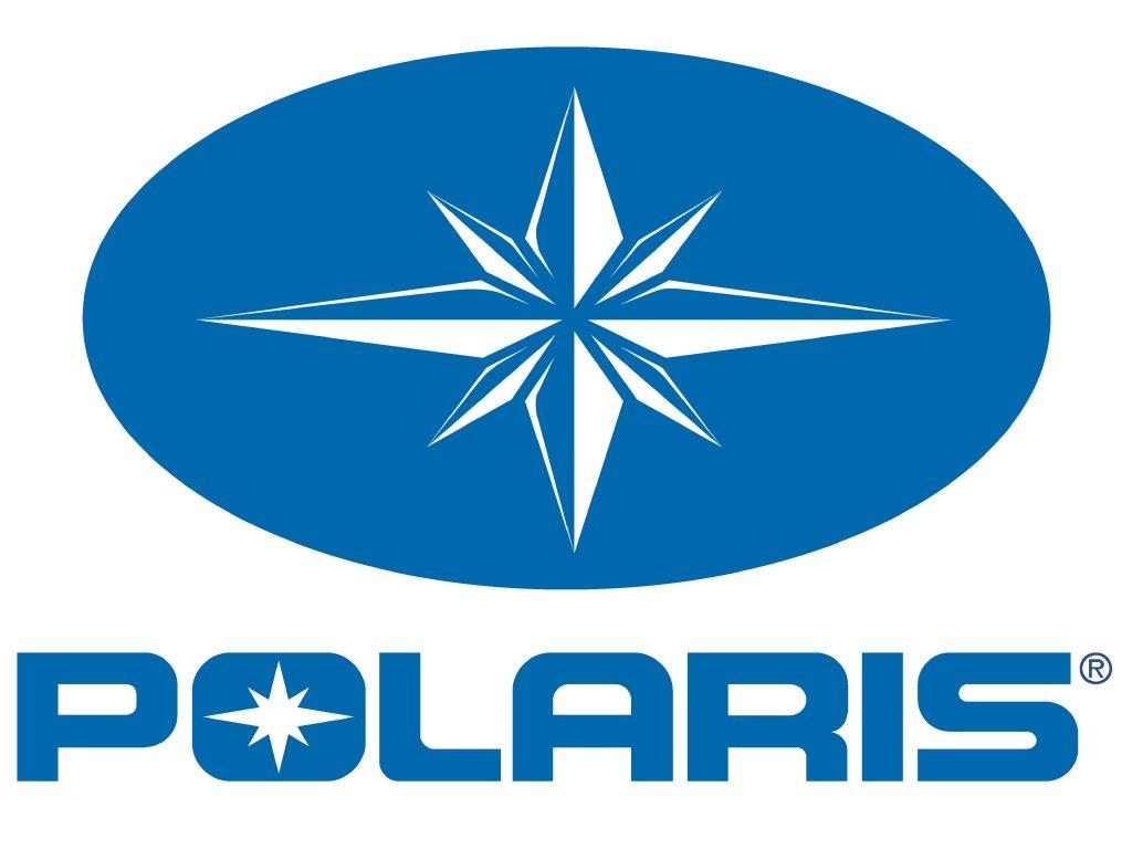 Polaris Industries Logo