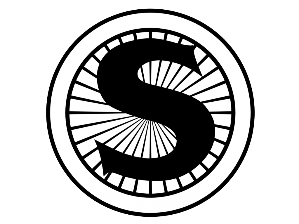 Singer Logo