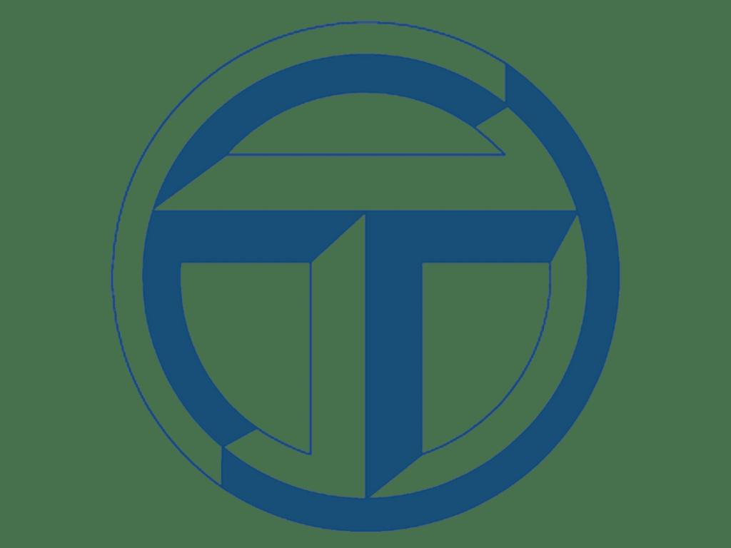 Talbot Emblem