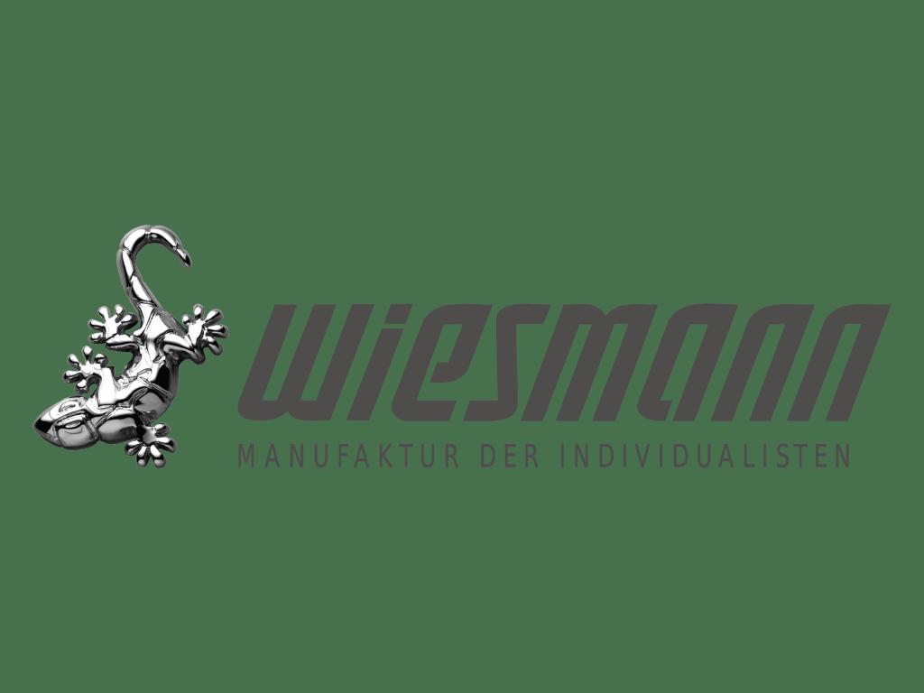 Wiesmann Emblem