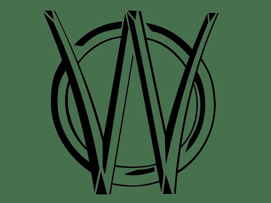 Willys Logo