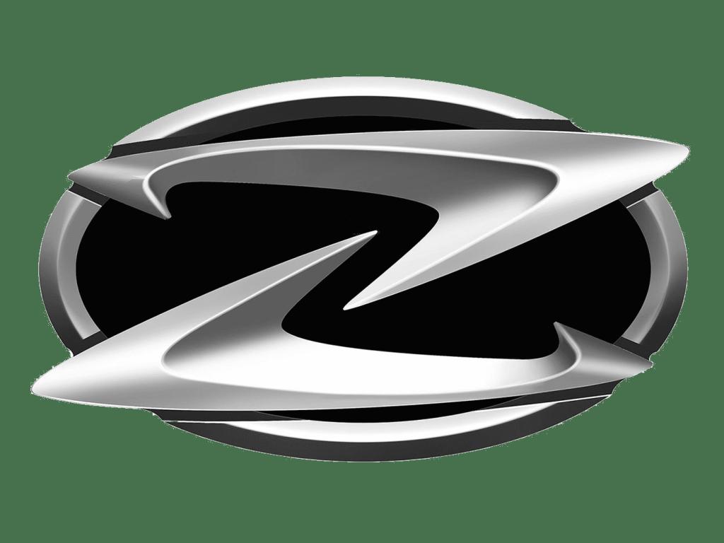 Zenos Emblem