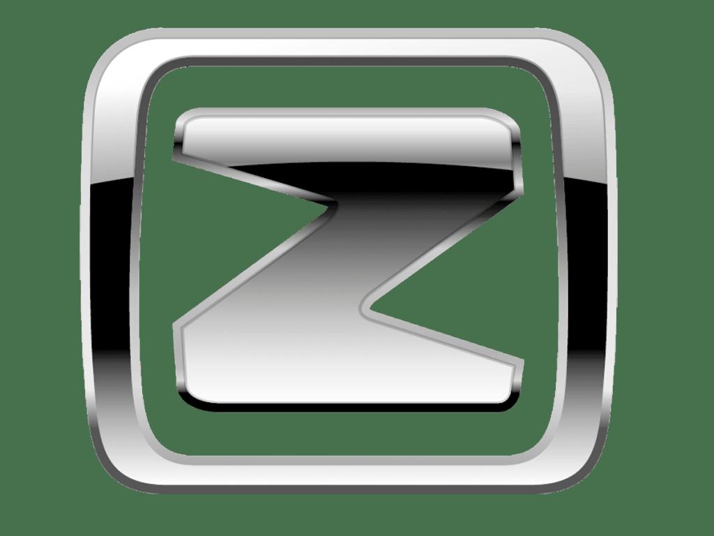 Zotye Emblem