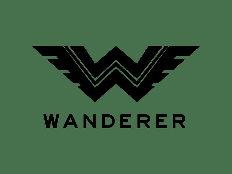 Wanderer Logo-1920