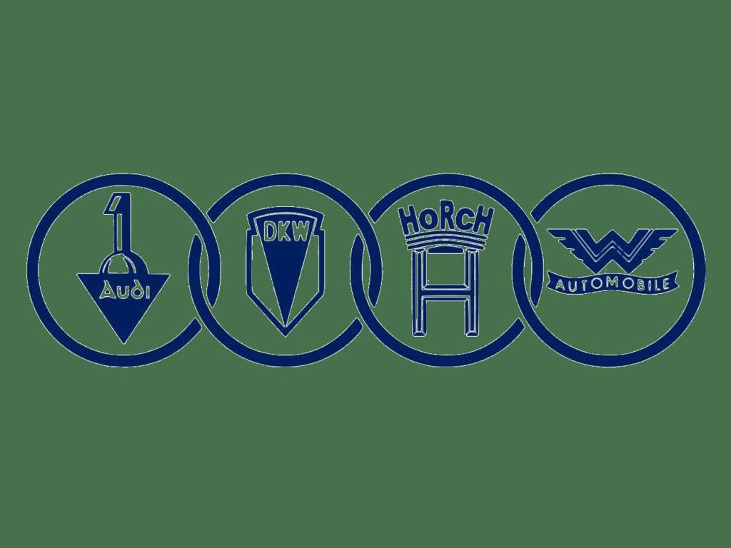 Wanderer Logo-1932